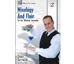 flair bartending video